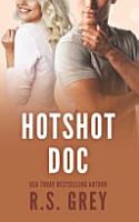 Hotshot Doc PDF
