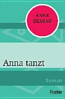 Anna tanzt PDF