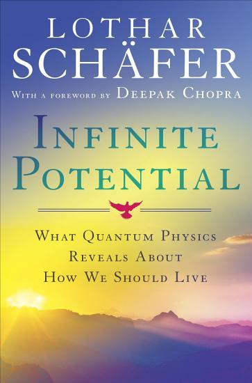Infinite Potential PDF