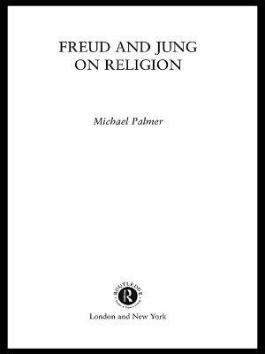 Freud and Jung on Religion PDF