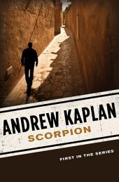 Scorpion: Volume 1
