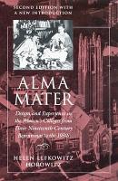 Alma Mater PDF