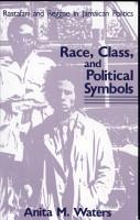 Race  Class  and Political Symbols PDF