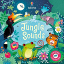 Jungle Sounds