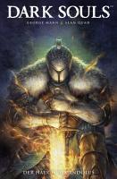 Dark Souls  Band 1   Der Hauch von Andolus PDF