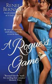 A Rogue's Game