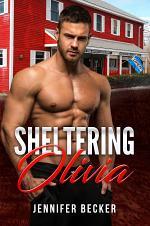 Sheltering Olivia