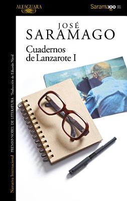 Cuadernos de Lanzarote I PDF