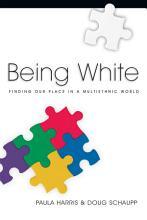 Being White PDF