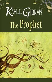 The Prophet: Informative Self-Help Guides