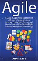Agile PDF