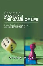 Become a Master at the Game of Life