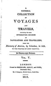 Cook's 1st voyage