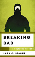 Breaking Bad PDF