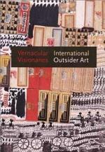 Vernacular Visionaries
