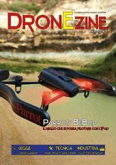 DronEzine: Edizione 5