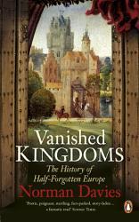 Vanished Kingdoms PDF