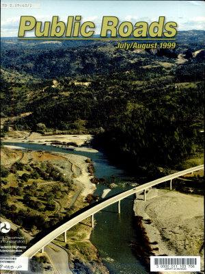 Public Roads PDF