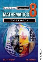 New National Framework Mathematics 8 Core Workbook PDF