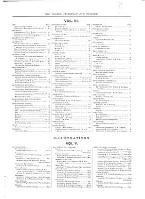 Inland Architect and News Record PDF