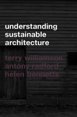 Understanding Sustainable Architecture PDF
