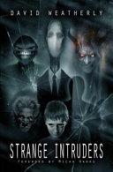 Download Strange Intruders Book