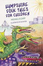 Hampshire Folk Tales for Children