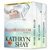 RightMatch.com