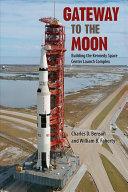 Gateway to the Moon PDF