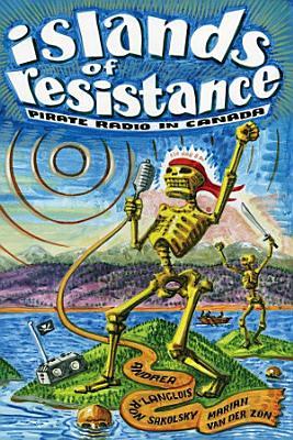 Islands of Resistance PDF