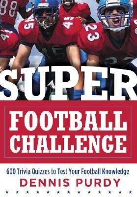 Super Football Challenge PDF