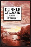 Dunkle Gew  sser PDF