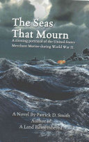 The Seas That Mourn