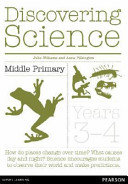 Discovering Science PDF