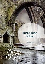 Irish Crime Fiction
