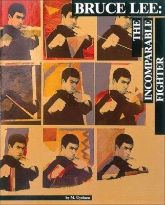 Download Bruce Lee Book