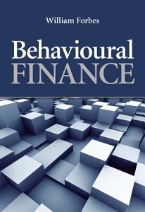 Behavioural Finance PDF