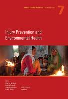 Disease Control Priorities  Third Edition  Volume 7  PDF