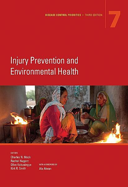 Disease Control Priorities, Third Edition (Volume 7) Pdf Book