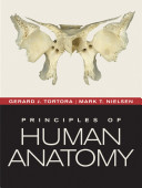 Principles of Human Anatomy PDF