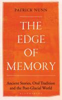 The Edge of Memory PDF