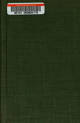 Upward and Onward  Or  The History of Rob  Merritt PDF