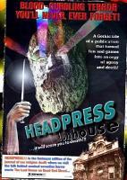 Headpress 23 PDF