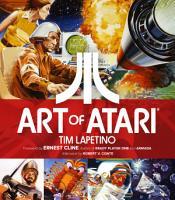 Art Of Atari PDF