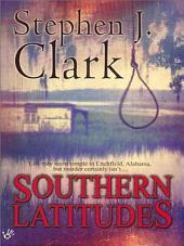 Southern Latitudes