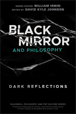 Download Black Mirror and Philosophy Book