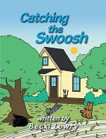Catching the Swoosh