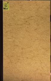 Höchst Landersherrliche Verordnung. Demnach Sr. Churfl. Durchl. aus erheblichen Ursachen veranlaßet worden, die Ausfuhr der Gersten aus sammentlichen Churlanden zu Baiern, und der obern Pfalz für dermalen, und bis auf weitere Resolution zu speren ...