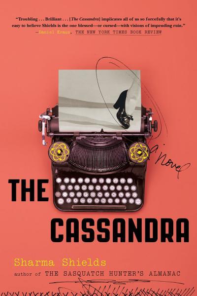 Download The Cassandra Book