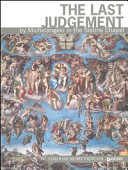 The Last Judgement by Michelangelo in the Sistine Chapel PDF